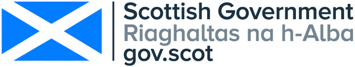 Scottish Government's Winter Support Package Funding Announcement