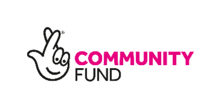 Befriending Networks is Awarded Funding from the National Lottery Community Fund